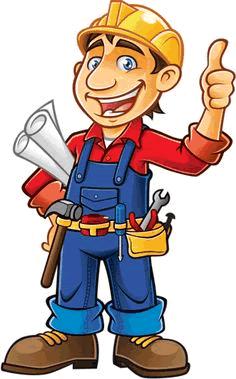 Handyman Services - NE Texas