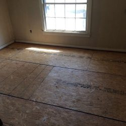 residential-flooring-repair-4