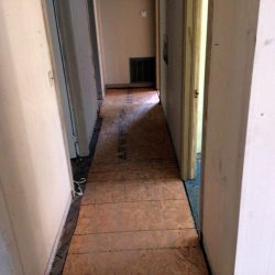 residential-flooring-repair-5