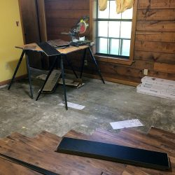 residential-flooring-repair-6