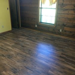 residential-flooring-repair-7