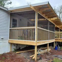 wheelchair-ramp-contractor-75683-11