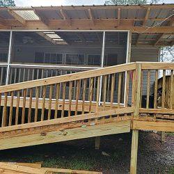 wheelchair-ramp-contractor-75683-14