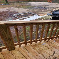 wheelchair-ramp-contractor-75683-15