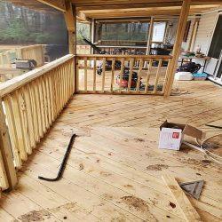 wheelchair-ramp-contractor-75683-19