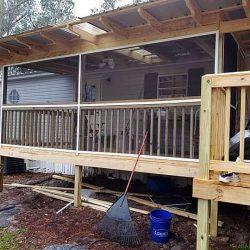 wheelchair-ramp-contractor-75683-2