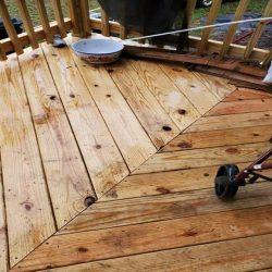 wheelchair-ramp-contractor-75683-21