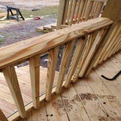 wheelchair-ramp-contractor-75683-22
