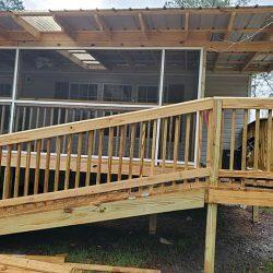 wheelchair-ramp-contractor-75683-6