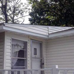 Gilmer-TX-handyman-services-exterior-2