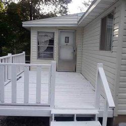 Gilmer-TX-handyman-services-exterior-3