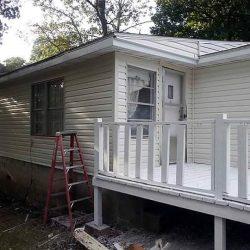 Gilmer-TX-handyman-services-exterior-4