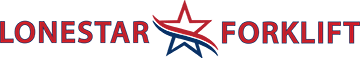 Lonestar Forklift - Longview TX 75602