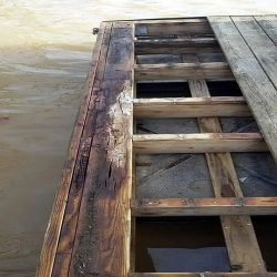 lakefront-dock-repair-75657-2