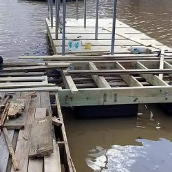 lakefront-dock-repair-75657-8