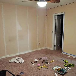 painting-contractor-TX-75605-1