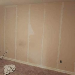 painting-contractor-TX-75605-2