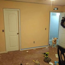 painting-contractor-TX-75605-3