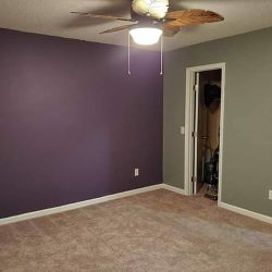 painting-contractor-TX-75605-6