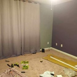 painting-contractor-TX-75605-8
