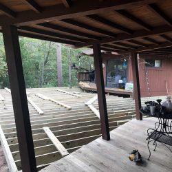 custom-deck-extension-75638-4