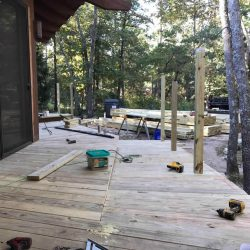 custom-deck-extension-75638-5