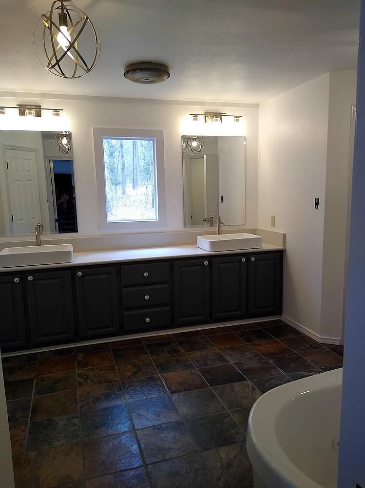 Avinger-TX-75630-bathroom-remodeling-1