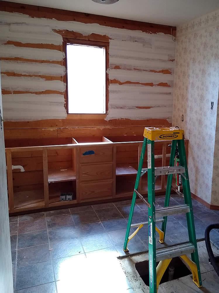 Avinger-TX-75630-bathroom-remodeling-10