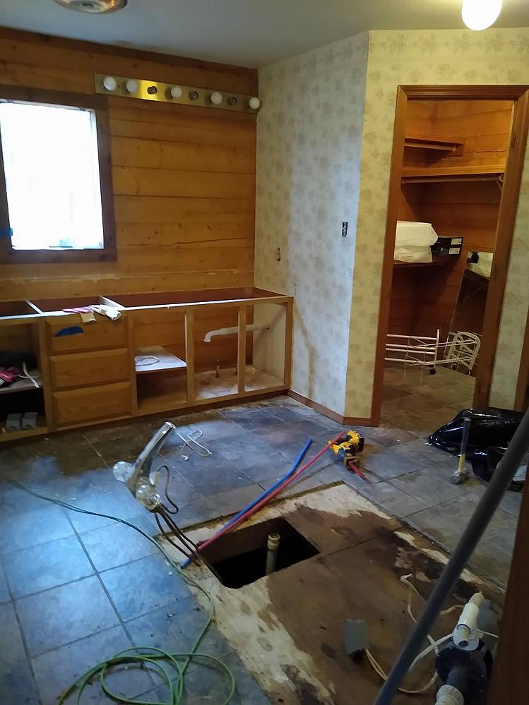 Avinger-TX-75630-bathroom-remodeling-12