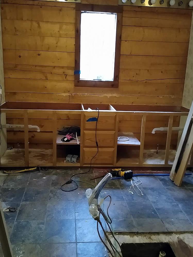 Avinger-TX-75630-bathroom-remodeling-13