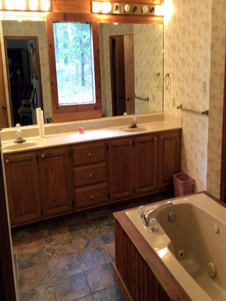 Avinger-TX-75630-bathroom-remodeling-2