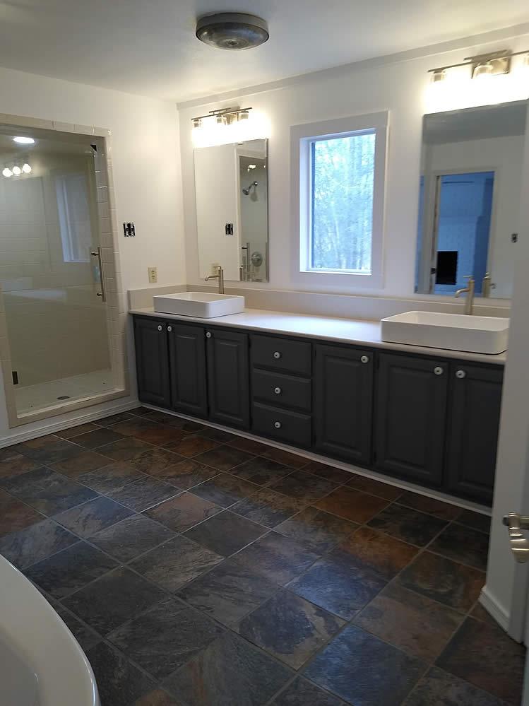 Avinger-TX-75630-bathroom-remodeling-3