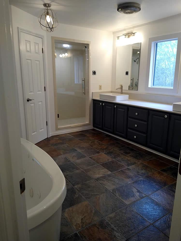 Avinger-TX-75630-bathroom-remodeling-4