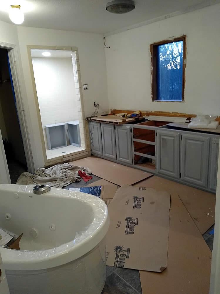 Avinger-TX-75630-bathroom-remodeling-6