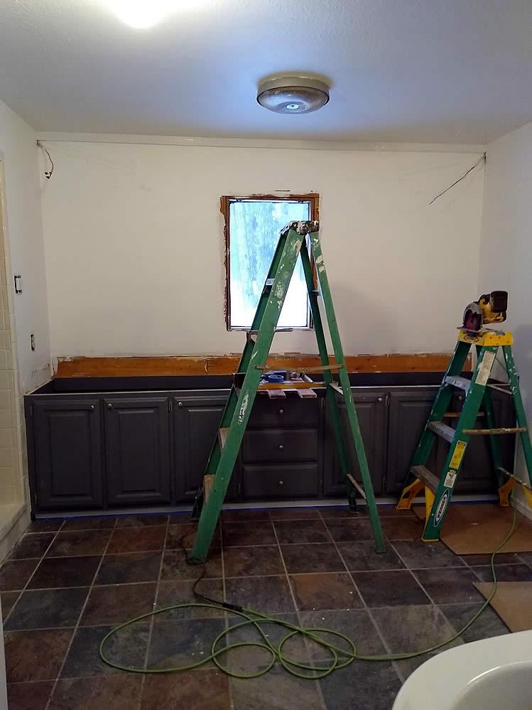 Avinger-TX-75630-bathroom-remodeling-7
