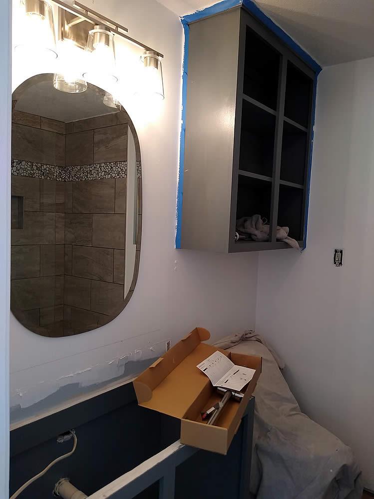 Avinger-TX-75630-bathroom-renovation-10