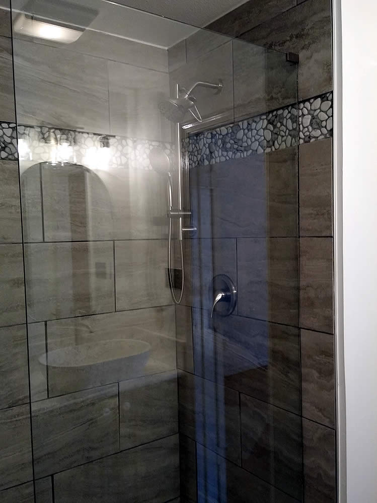 Avinger-TX-75630-bathroom-renovation-12