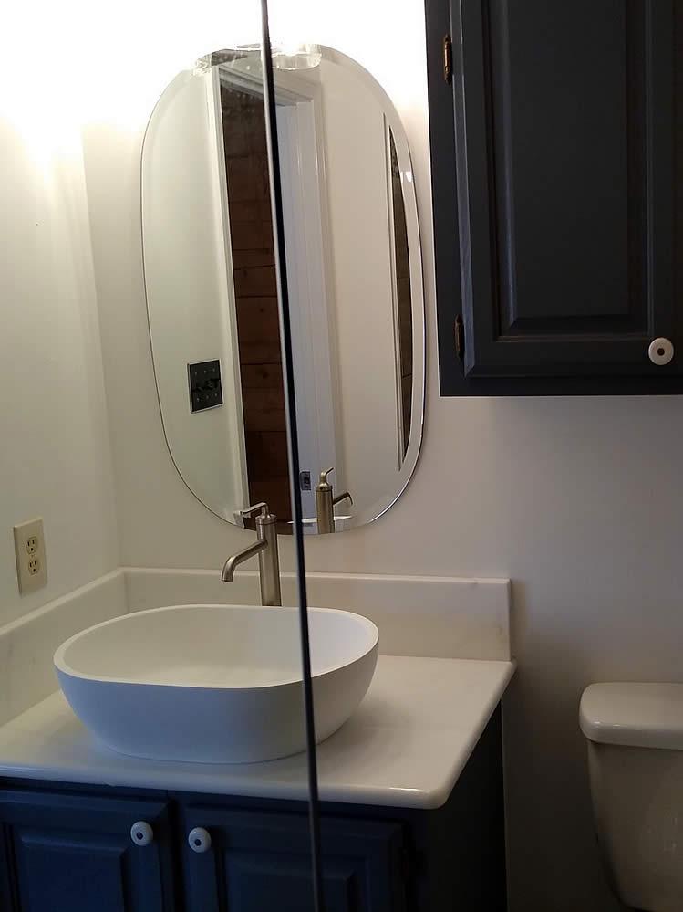 Avinger-TX-75630-bathroom-renovation-13