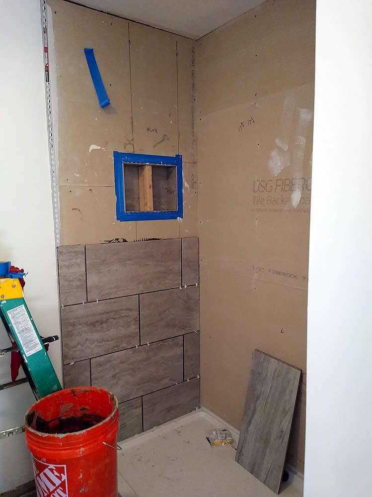 Avinger-TX-75630-bathroom-renovation-9