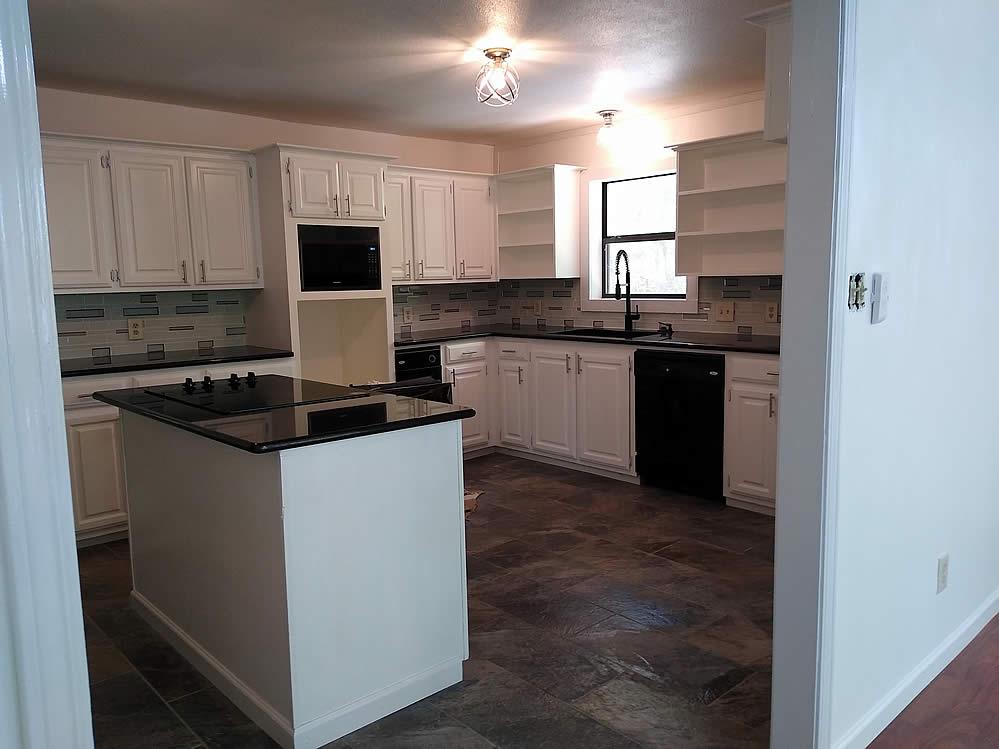 Avinger-TX-75630-kitchen-renovation-10