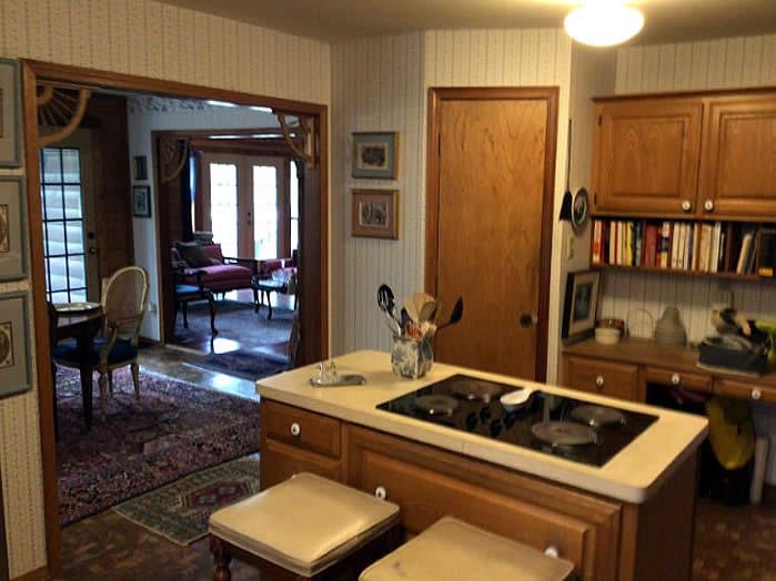 Avinger-TX-75630-kitchen-renovation-2