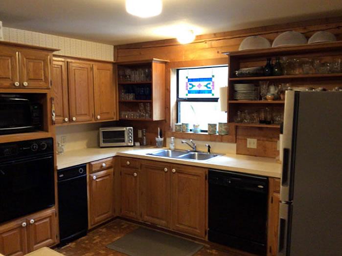 Avinger-TX-75630-kitchen-renovation-3