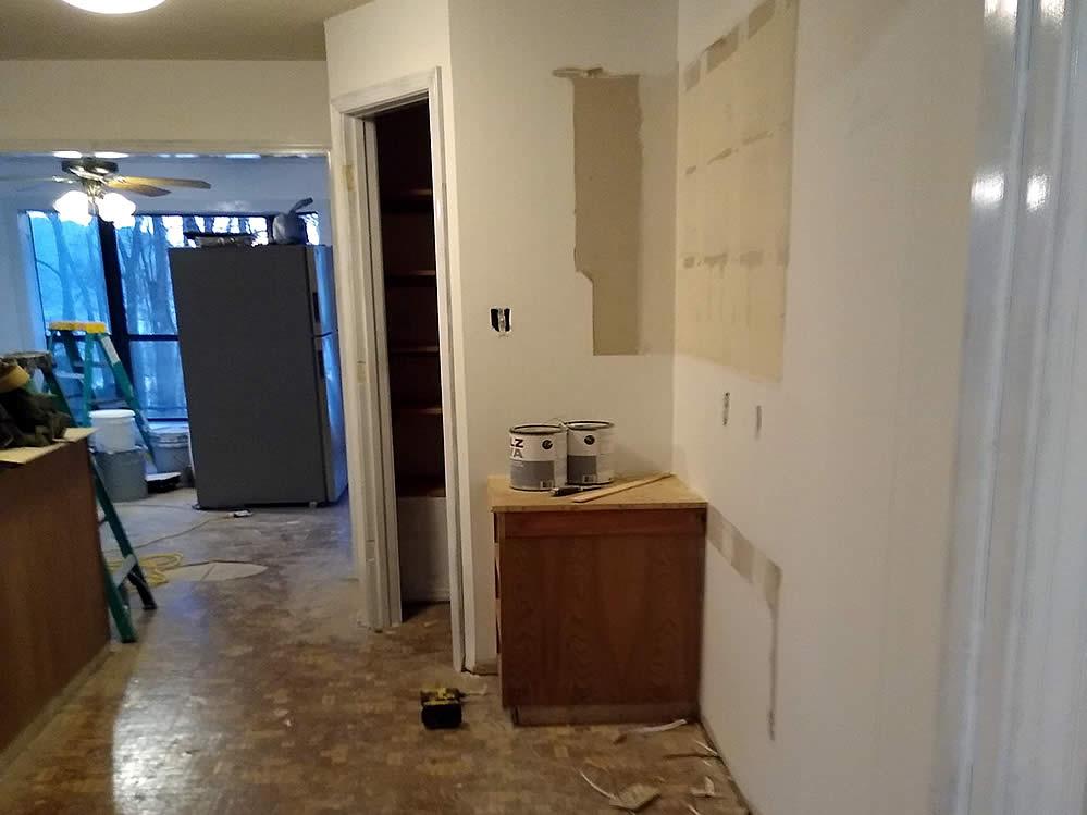 Avinger-TX-75630-kitchen-renovation-4
