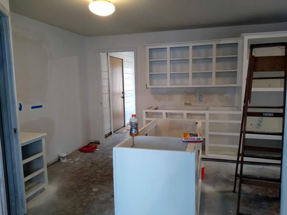 Avinger-TX-75630-kitchen-renovation-8