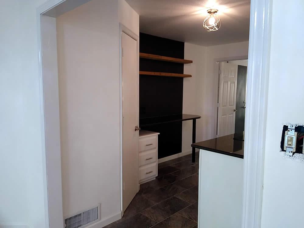 Avinger-TX-75630-kitchen-renovation-9
