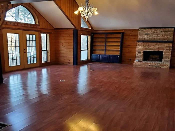 Avinger-TX-75630-living-room-updates-1