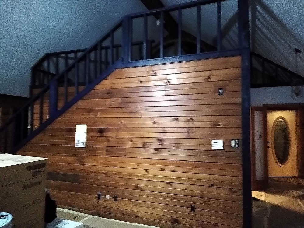 Avinger-TX-75630-living-room-updates-10