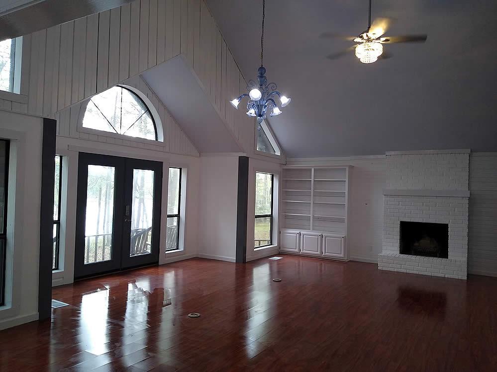 Avinger-TX-75630-living-room-updates-2