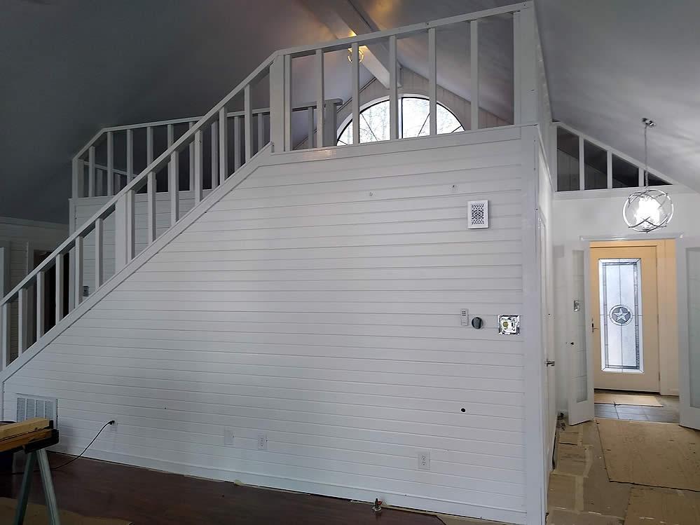 Avinger-TX-75630-living-room-updates-4