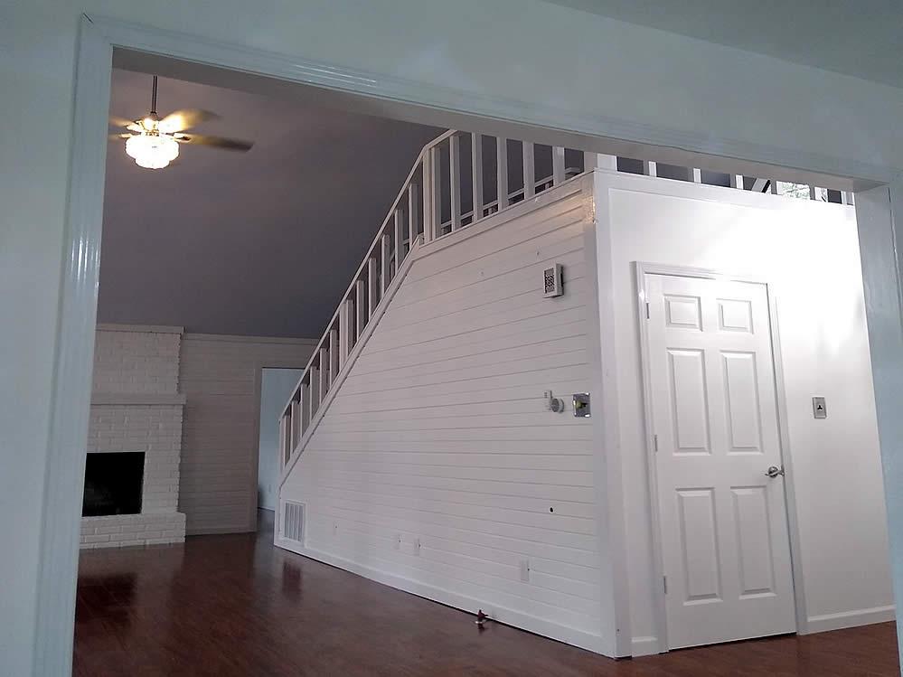 Avinger-TX-75630-living-room-updates-5